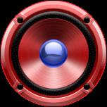 MaTa Radio