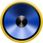 JFM - Другая музыка
