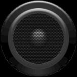 Trap Radio | Online