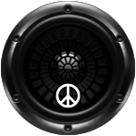 Tin Drum Radio