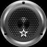 Radio Sybota