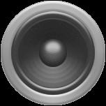 real dance music radio