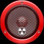 Радиостанция Umbrial RP