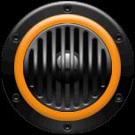радио Сова