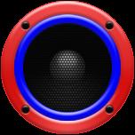 Sevlush radio