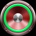 Space RP Radio