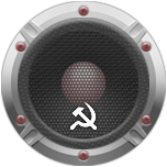 Радио xlonywka