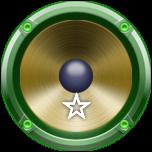 Сбербанк Радио