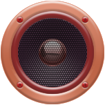 Crealex Radio