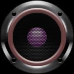 Action-Radio