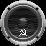 Radio-AKELLA