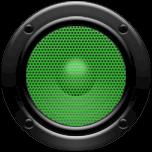 RAP SOUND FM