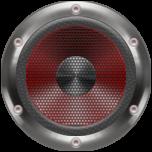SRP.01 FM