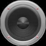 Радио ДОРОГА