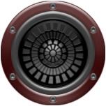 Подслушано FM
