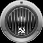 РусскоеFM