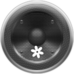 Красноярск FM