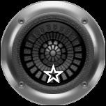 Березино FM