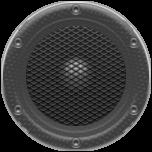 DreamMusic40rus
