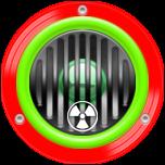 РадиоHype