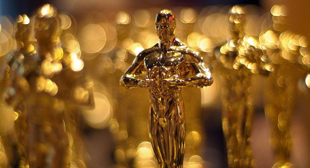 «Оскар-2017»: победители и самые курьезные моменты церемонии
