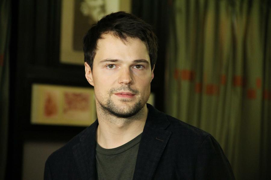 Кто снимется в новом фильме Данилы Козловского?